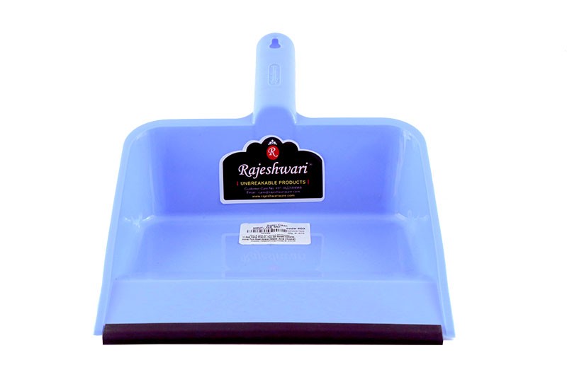 Super Clean dustpan