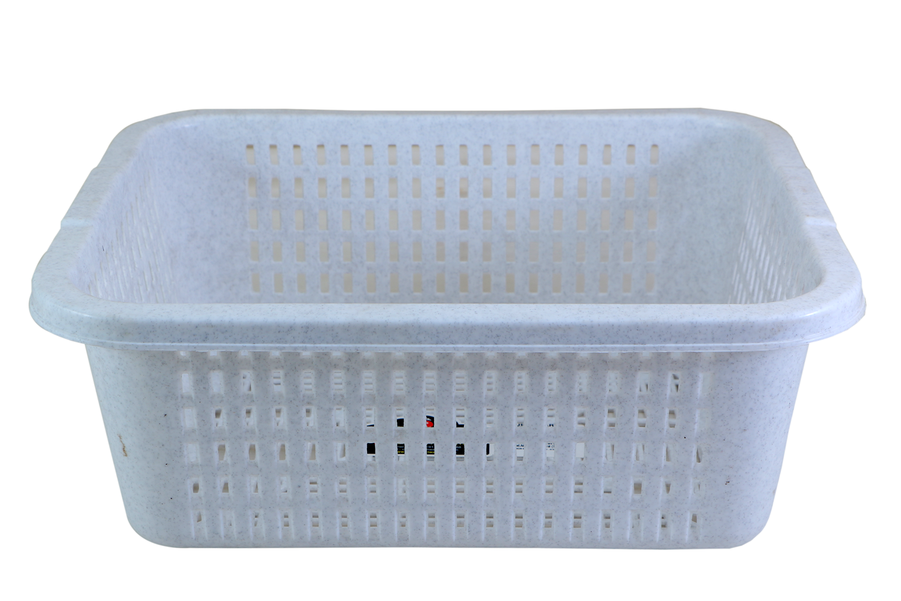 Sujata Kitchen crate