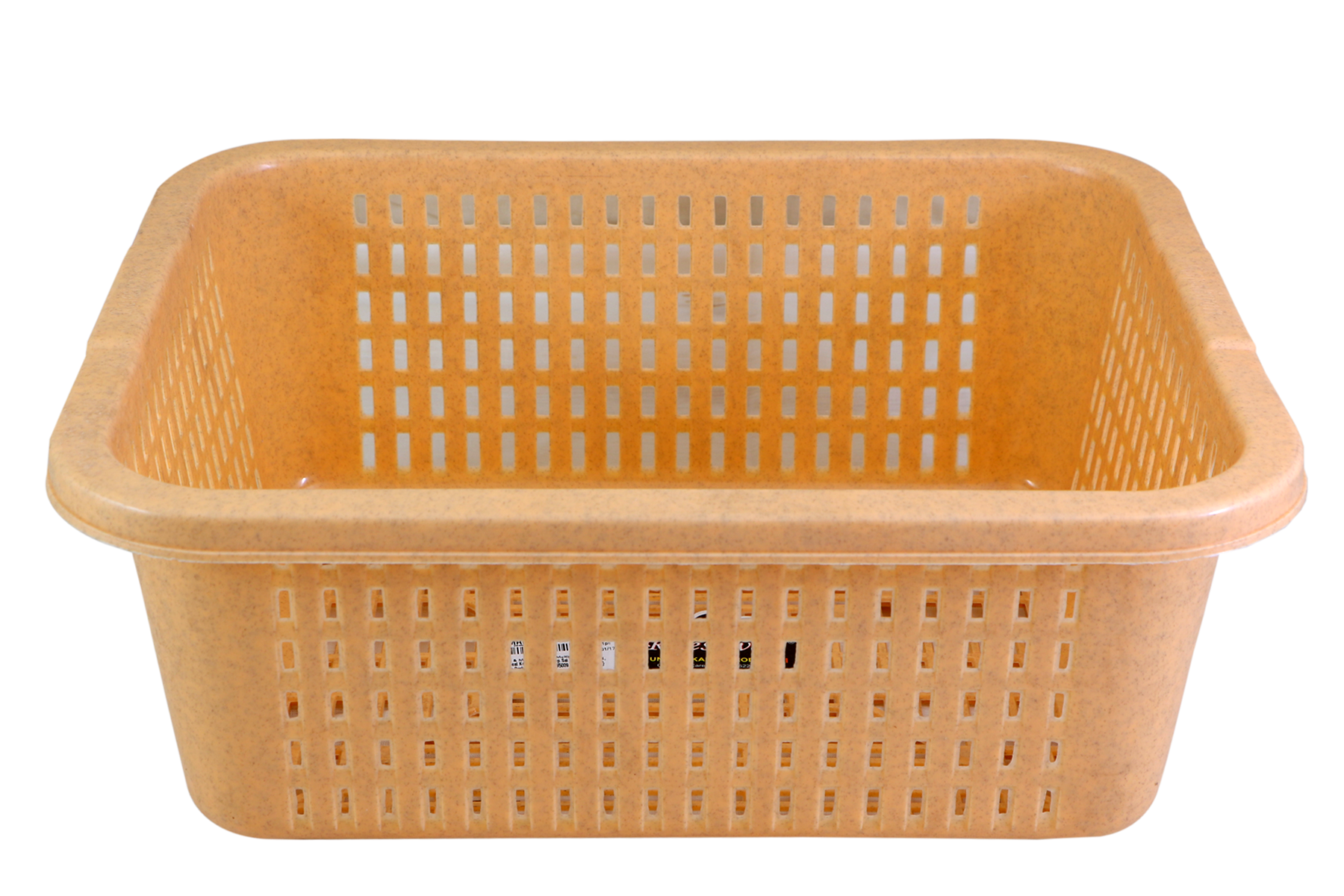 Supriya kitchen crate